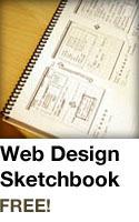 Stop Designing Mobile Websites | Psychology of Web Design | 3.7 Blog | UX Design Process | Scoop.it