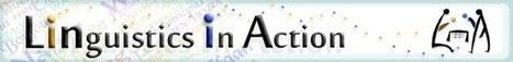 Benefits of Linguistics - Linguistics in Action   Linguistics   Scoop.it