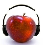 100 canzoni per imparare l'italiano | Adgblog | Pedagogy, Education, Technology | Scoop.it