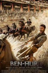 Ben-Hur 2016 Türkçe Dublaj izle | ilkfullfilmizle | Scoop.it