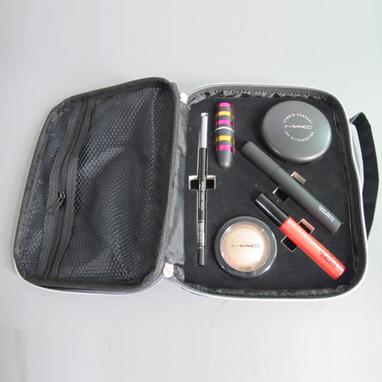 Mac Makeup Cosmetics Wholesale - Cheap Cosmetics Outlet | mac cosmetics online | Scoop.it