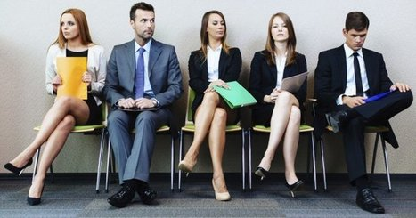 Preparing For A Job Interview: 10 Useful Tips | Coupons | Scoop.it