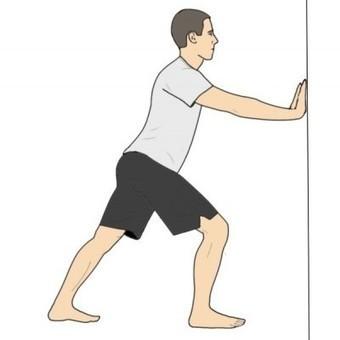 How to fix flat feet - 6 Easy Ways to Fix Flat Feet | run | Scoop.it