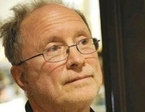 Good news from ayatollah obama's mentor and buddy terrorist Bill Ayers: My terrorism was nothing like the terrorism in Boston - Hot Air | News You Can Use - NO PINKSLIME | Scoop.it