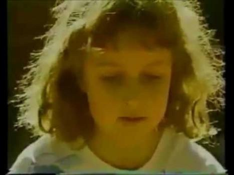 Child of Rage The FULLDocumentary | Parental Responsibility | Scoop.it