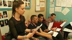 Montpellier : l'association de lutte contre l'homophobie fête ses 11 ans - France 3 | Génération en action | Scoop.it