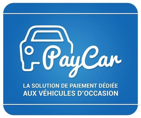 BNP Paribas contribue au développement de la Fintech Paycar | Affinitaire, Risques pro et Spécialités | Scoop.it