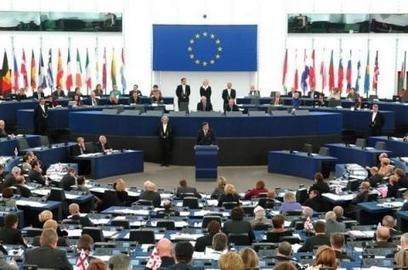 Les marocains en colère contre l'Union Européenne   Africatime   Islam News   Scoop.it
