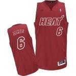 adidas & NBA Team For BIG Jerseys On Christmas Day   CounterKicks   Ad Vitam Basketball   Scoop.it
