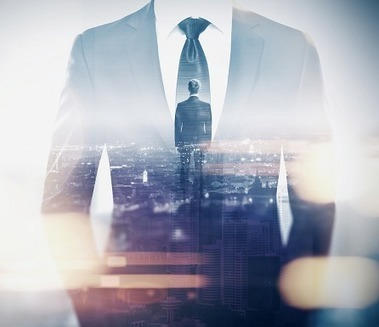 5 Traits Effective IT Leaders Need  - InformationWeek | Global Employee Engagement | Scoop.it