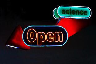 La ciencia abierta se expande en internet / Reportajes / SINC - Servicio de Información y Noticias Científicas | Salud Publica | Scoop.it