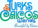 Turks and Caicos Glitters at World Travel Awards | turks and caicos | Scoop.it