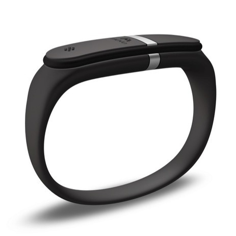 Movo Wave Wants To Make The Activity Tracking Wristband Affordable For All | Tendencias tecnológicas | Scoop.it