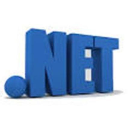Changing Business Minds With .NET 4.5 Framework | .NET Development | Scoop.it