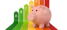 La Cour des comptes dessine les CEE troisième génération | digital utilities | Scoop.it