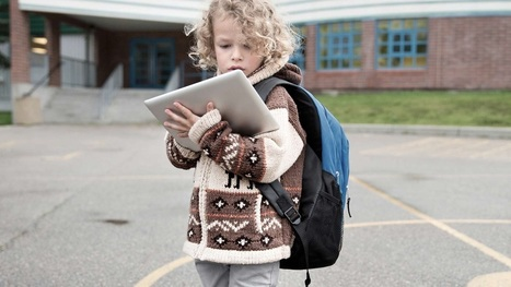 The Difference Between Speech-Language Disorders and Attention Issues   Cool School Ideas   Scoop.it