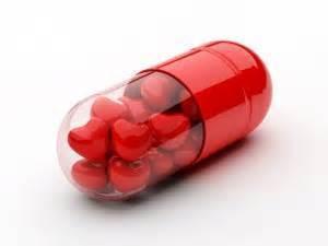 Maladie coronarienne :Traitement   Maladie coronarienne   Scoop.it