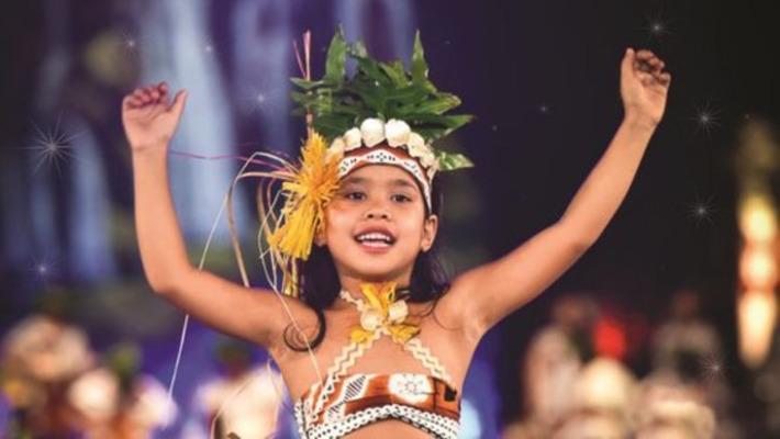 Le programme du Heiva des écoles | Polynésie 1ère | Océanie | Scoop.it