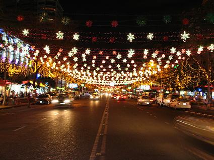 Kecurian di Ho Chi Minh City | Serendipitous Delight | Scoop.it