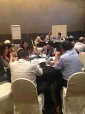 2nd Annual Life Sciences Supply Chain Summit, Singapore- Highlights | EyeforTransport | Supply chain planning | Scoop.it