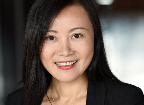 Interview: Wu on #Alitrip, #Alibaba's #travel site, and Chinese outbound travel | ALBERTO CORRERA - QUADRI E DIRIGENTI TURISMO IN ITALIA | Scoop.it