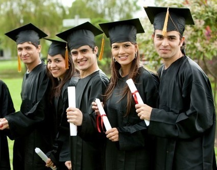 Stani Memorial College of Engineering and Technology - How to select best engineering college in Jaipur, Rajasthan.   SMCET   Scoop.it