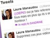 Tuerie de Toulouse: Manaudou accuse les jeux vidéo, quitte Twitter, puis revient - Rue89 | Ydrioss | Scoop.it