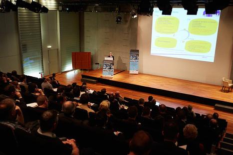Le rôle du Référent énergie en entreprise et le management de l'énergie - Energy Class Factory à Lille | Performance énergétique : Efficacité et utilisation rationnelle de l'énergie | Scoop.it