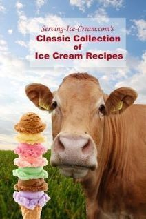How To Make Delicious Homemade Fried Ice Crea | Ice Cream Business | Scoop.it