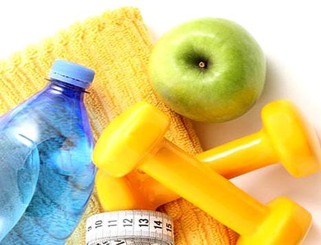 El 40% de los años de vida perdidos en pacientes diabéticos son consecuencia de hábitos no saludables | Salud Visual 2.0 | Scoop.it