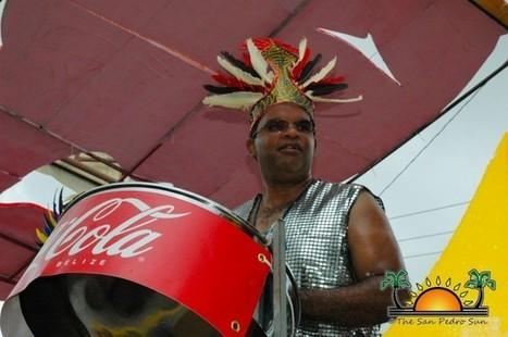 Carnival brings Belize's culture, music and color to life | The San Pedro Sun (Belize) | Kiosque du monde : Amériques | Scoop.it