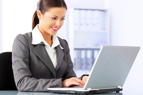 Six Month Loans- Loans for 6 months- Cash Now Loan | Cash Now Loan | Scoop.it