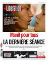 Libération, 27 mai 2013 : les monnaies locales | Monnaies En Débat | Scoop.it