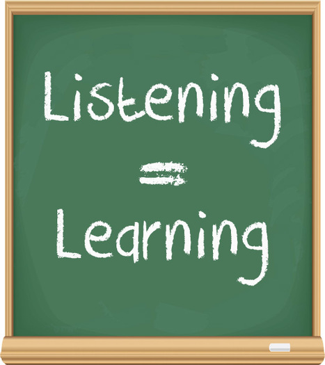 Grow Your Business through the Power of Listening to Customers | Content curation | Scoop.it