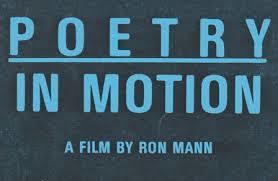 UbuWeb Film & Video: Ron Mann - Poetry in Motion (1982) | Cinema Zeal | Scoop.it