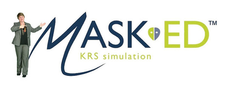 CQUniversity Australia - MASK-ED | Improving the Patient Experience through Education and Training of Staff | Scoop.it