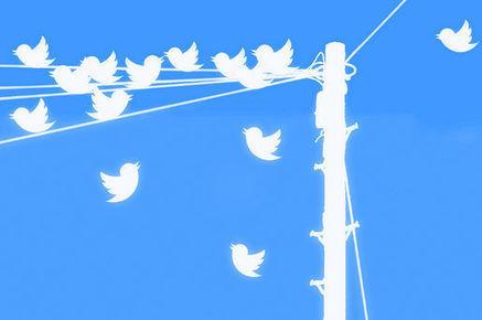 RH, numérisez-vous ! En communiquant avec vos salariés... via Twitter (L'Usine Digitale - 17/07/2015) | Projet Digital de GRDF | Scoop.it