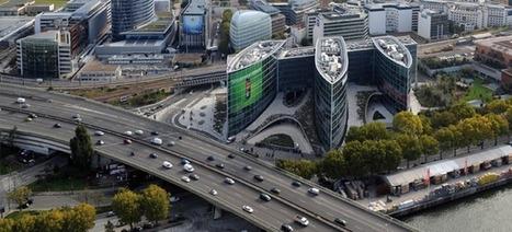En 2015, les villes auront besoin d'innovations pour devenir (vraiment) intelligentes | Alain Renaudin | Scoop.it