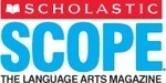 Scope   English Language Arts Resources for Middle School   Scoop.it