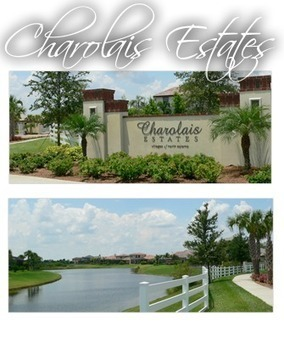 Viera Homes For Sale   Christopher Burton Homes, Inc.   Scoop.it