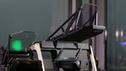 Los drones crecerán en un laboratorio como en la ciencia ficción | Hacked Freedom | Scoop.it