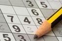 Quiz Revolution - Most Popular Quiz Maker, Make a Quiz or Survey, Create a Fast Quiz   Linkoteca   Scoop.it