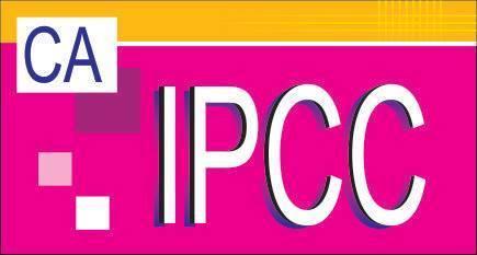 Best Classes for IPCC in Pune | Education | Scoop.it