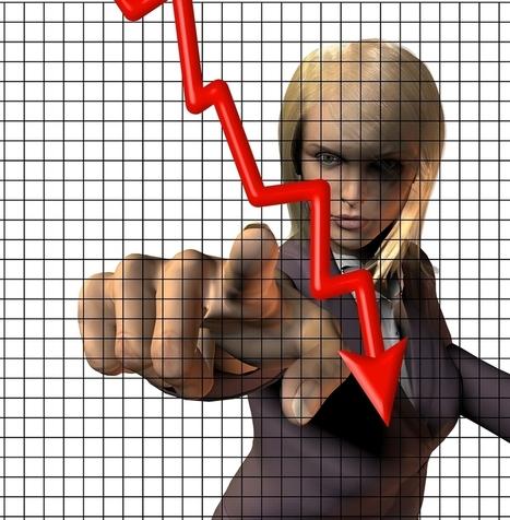 The Top 7 Marketing Mistakes Startups Should Avoid | SEO & Internet Marketing Stuffs | Scoop.it