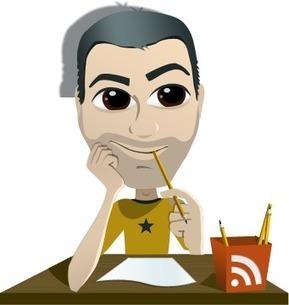 How to Analyze Narrative Texts | narrative text analysis | Scoop.it