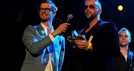 OneTV-News: Webvideopreis 2014 – fast schon wie im Fernsehen | netzwissen | Scoop.it