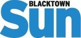Girls, 12, have chlamydia: calls for wider testing of sexually transmitted ... - Blacktown Sun | Stds | Scoop.it