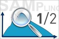 Les tendances du sampling en Web analytics | Beyond Marketing | Scoop.it
