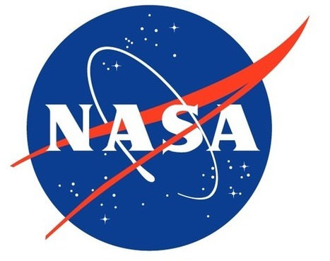 National Aeronautics and Space Administration | PARATEMPOS | Scoop.it