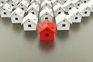 Best cities for buying single-family rentals | Real Estate Plus+ Daily News | Scoop.it